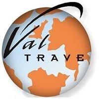 Valtrave  (Cursos de idiomas, Trabajos y Prácticas en el extranjero)