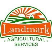 Landmark Agricultural Services