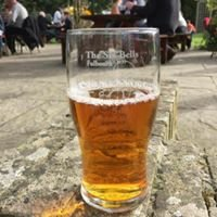 The Six Bells Fulbourn