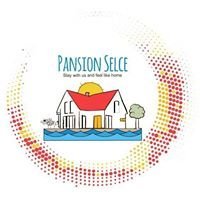 Pansion ''Selce''