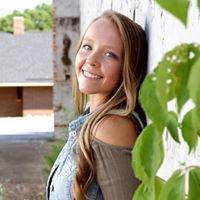 Heather Jones Photography