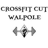 CrossFit Cut Walpole