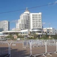 Hotel & Casino Conrad Punta del Este