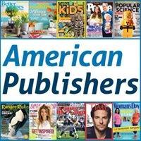 American Publishers