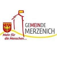 Gemeinde Merzenich