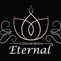 Eternal Costume and Cosplay Rental