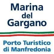 Marina del Gargano - Porto Turistico di Manfredonia (FG)