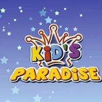 Kids Paradise