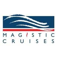 Magistic Cruises
