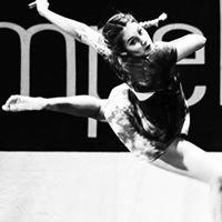 N'ertia Dance Company