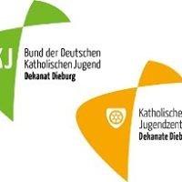 KJZ Dieburg-Erbach