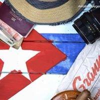 Valencuba Especializados En Cuba