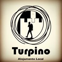 Turpino Bed and Breakfast