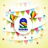Paraíba Convention Bureau
