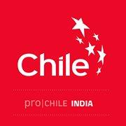 ProChile India