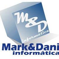 Mark&Dani Informática
