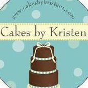 Confections by Kristen