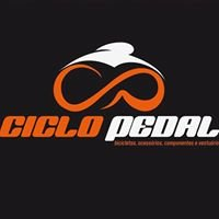 CicloPedal