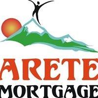 Arete Mortgage