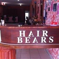 Hair Bears