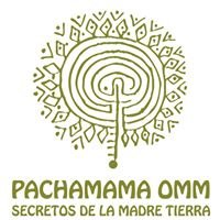 PachamamaOmm.cl