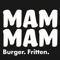 Mam-Mam Burger