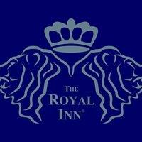 The Royal Inn Regent Hotel Gera