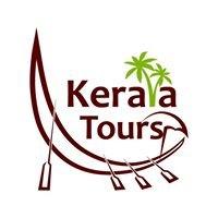 Kerala Tours Co