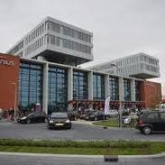 St. Antonius Ziekenhuis Utrecht Leidsche Rijn