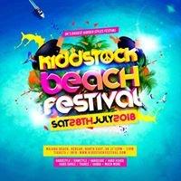 Kiddstock Festival