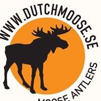 Dutchmoose