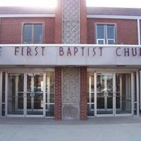 First Baptist Church of Fort Dodge, IA