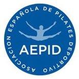 AEPID