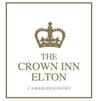The Crown Inn, Elton