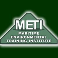 METI Maritime Environmental Training Institute