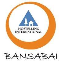 Bansabai Hostel, Bangkok Thailand-โรงแรมบ้านสบายบริการห้องพักและห้องประชุม