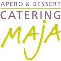 Catering Maja - Apéro & Dessert