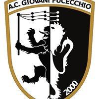 A.C. Giovani Fucecchio 2000