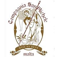 Compagnia San Michele - Malta