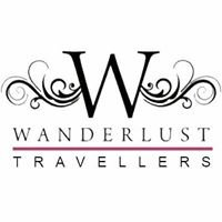 WanderLust Travellers