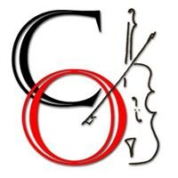 Clark HS Orchestra