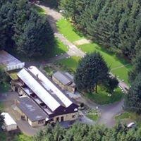 Colliford Tavern & Holiday park