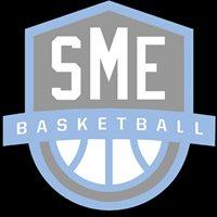 SME Boys Basketball