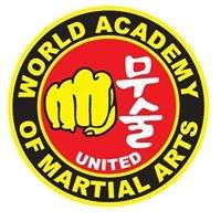 Chung's Black Belt Academy