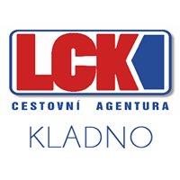 Cestovní agentura LCK