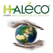 Haléco
