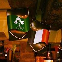 O'Carolans Irish Pub Montpellier