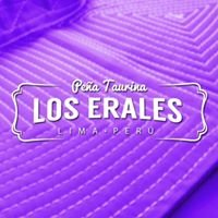 """Peña Taurina """"Los Erales"""" - Perú"""