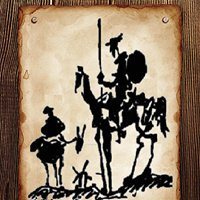 Posada Don Quijote