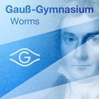 Gauß Gymnasium Worms - Inoffiziell